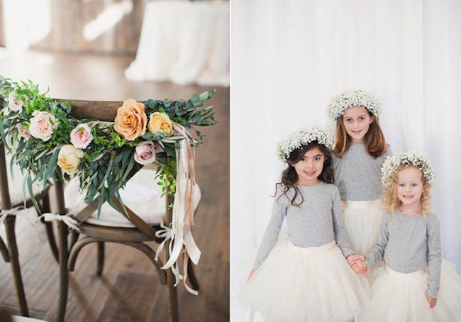 um-doce-dia-decoracao-casamento-real-outono-inside-15
