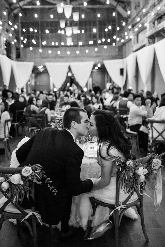 um-doce-dia-decoracao-casamento-real-outono-inside-28