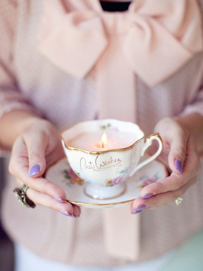 um-doce-dia-diy-vintage-velas-romanticas-01