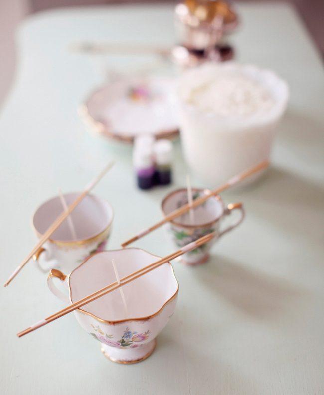 um-doce-dia-diy-vintage-velas-romanticas-04