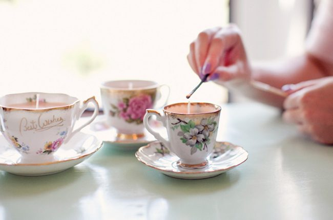 um-doce-dia-diy-vintage-velas-romanticas-07