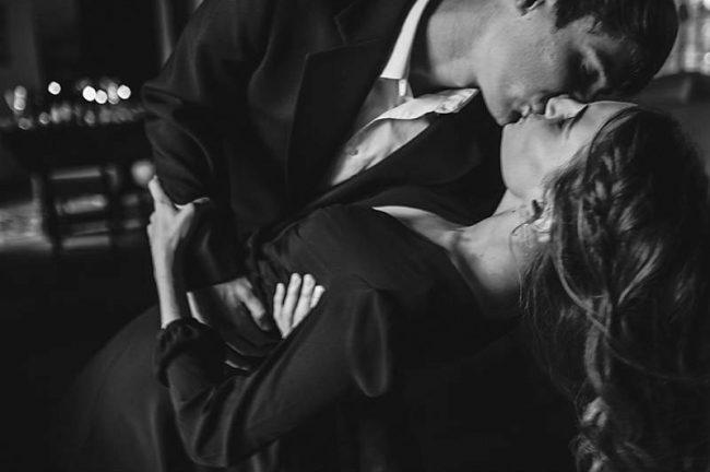 um-doce-dia-sessao-fotografica-casal-comemorando-o-amor-16