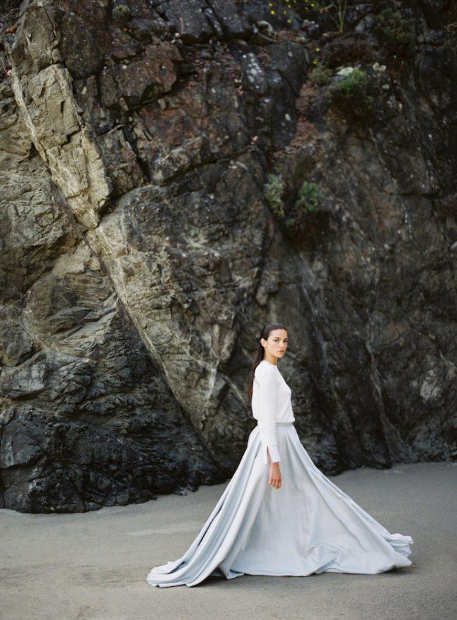 um-doce-dia-casamento-inspiracao-litoral-moderno-05