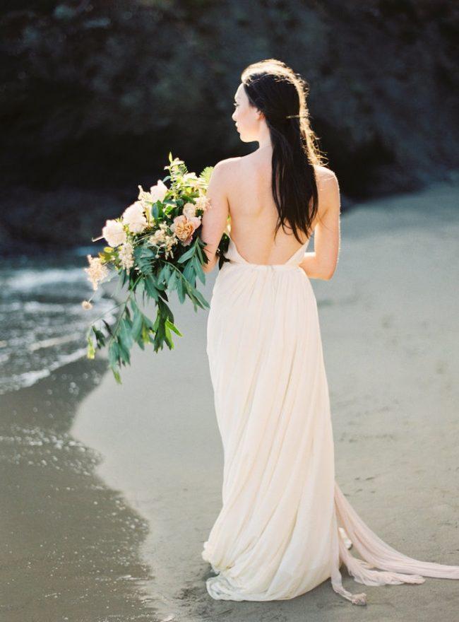 um-doce-dia-casamento-inspiracao-litoral-moderno-07