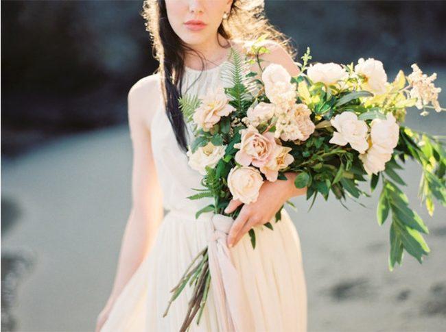 um-doce-dia-casamento-inspiracao-litoral-moderno-09
