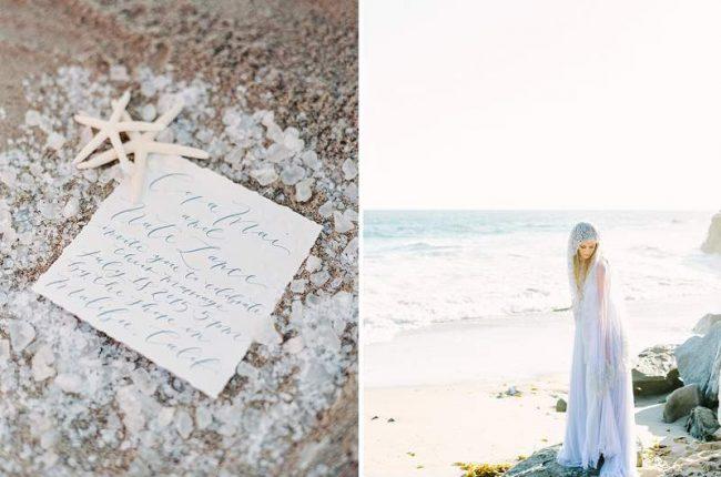 um-doce-dia-casamento-inspiracao-provando-o-sal-dos-labios-02
