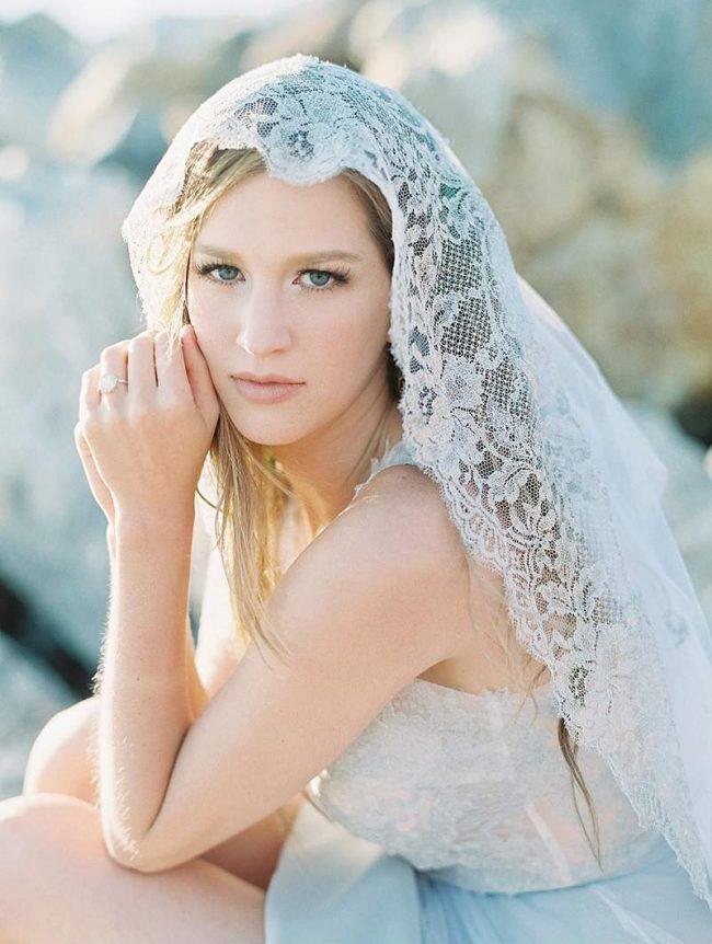 um-doce-dia-casamento-inspiracao-provando-o-sal-dos-labios-05