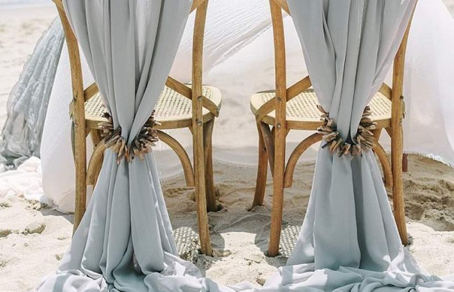 um-doce-dia-casamento-inspiracao-provando-o-sal-dos-labios-14