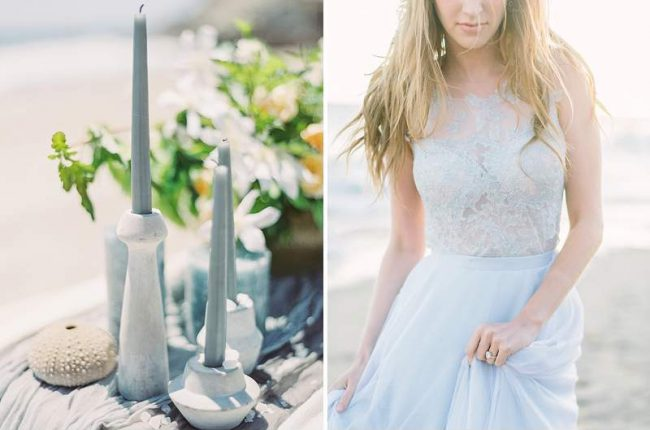 um-doce-dia-casamento-inspiracao-provando-o-sal-dos-labios-18