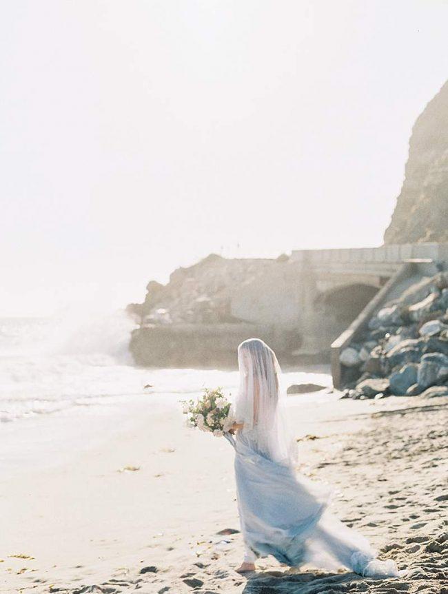 um-doce-dia-casamento-inspiracao-provando-o-sal-dos-labios-21