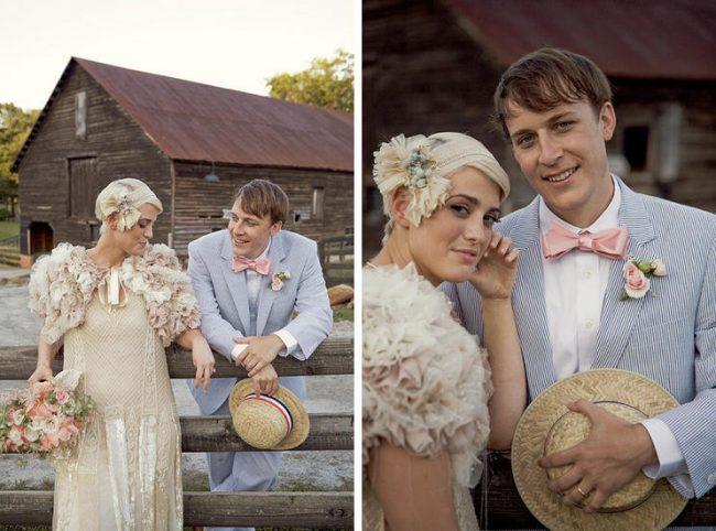 um-doce-dia-casamento-vintage-1920-no-seculo-21-08