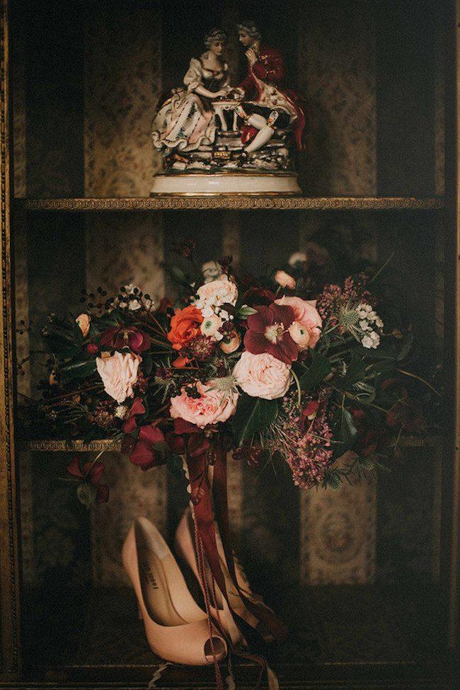 um-doce-dia-decoracao-casamento-floral-hispanico-02