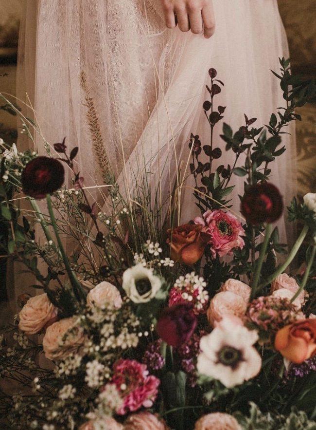 um-doce-dia-decoracao-casamento-floral-hispanico-07