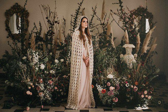 um-doce-dia-decoracao-casamento-floral-hispanico-08
