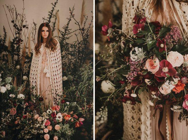 um-doce-dia-decoracao-casamento-floral-hispanico-10