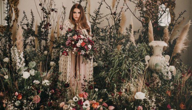 um-doce-dia-decoracao-casamento-floral-hispanico-11