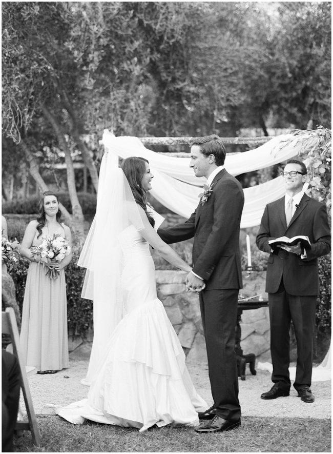 um-doce-dia-decoracao-casamento-ivory-20