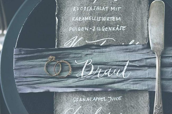 um-doce-dia-decoracao-casamento-sombras-cinzas-13