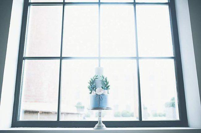 um-doce-dia-decoracao-casamento-sombras-cinzas-23
