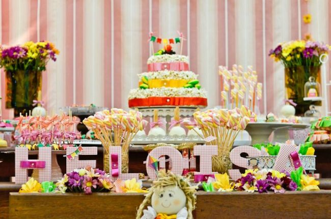 um-doce-dia-decoracao-festa-junina-para-adoraveis-meninas-01