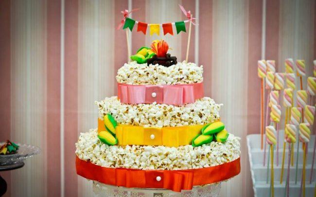 um-doce-dia-decoracao-festa-junina-para-adoraveis-meninas-03