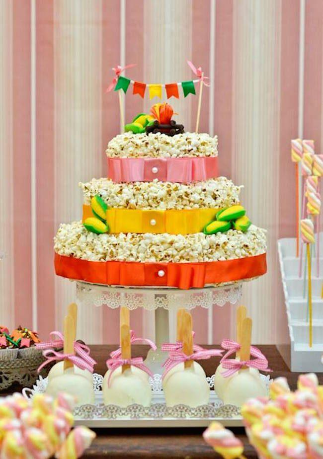 um-doce-dia-decoracao-festa-junina-para-adoraveis-meninas-04