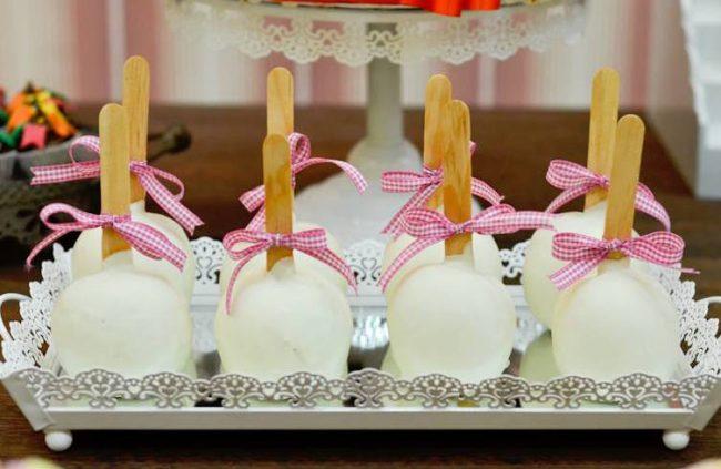 um-doce-dia-decoracao-festa-junina-para-adoraveis-meninas-05