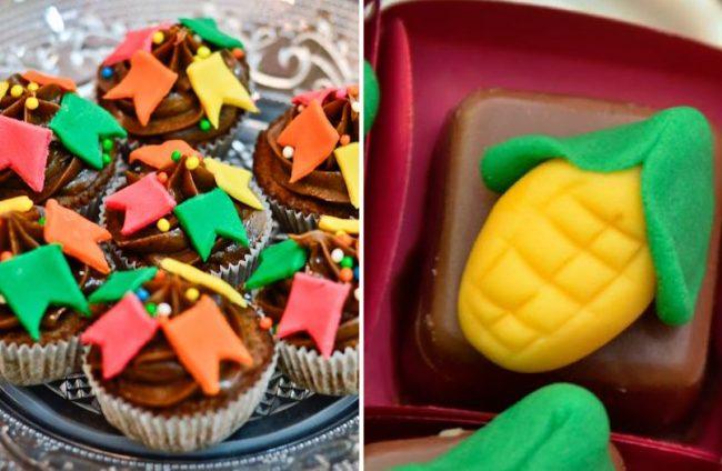 um-doce-dia-decoracao-festa-junina-para-adoraveis-meninas-06