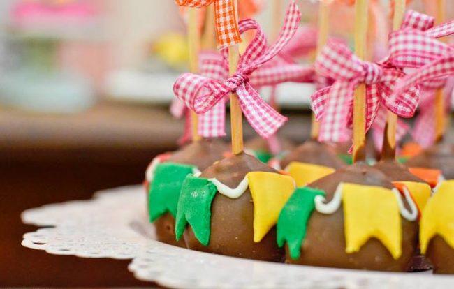 um-doce-dia-decoracao-festa-junina-para-adoraveis-meninas-07