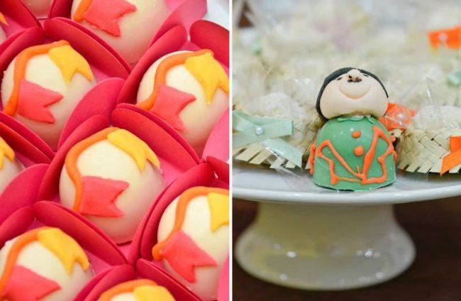 um-doce-dia-decoracao-festa-junina-para-adoraveis-meninas-08