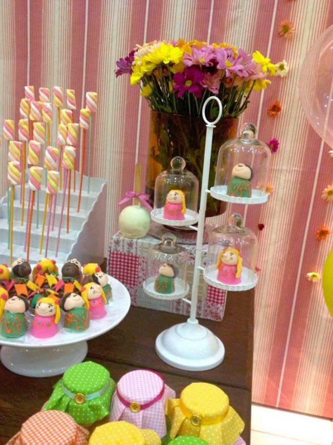 um-doce-dia-decoracao-festa-junina-para-adoraveis-meninas-10