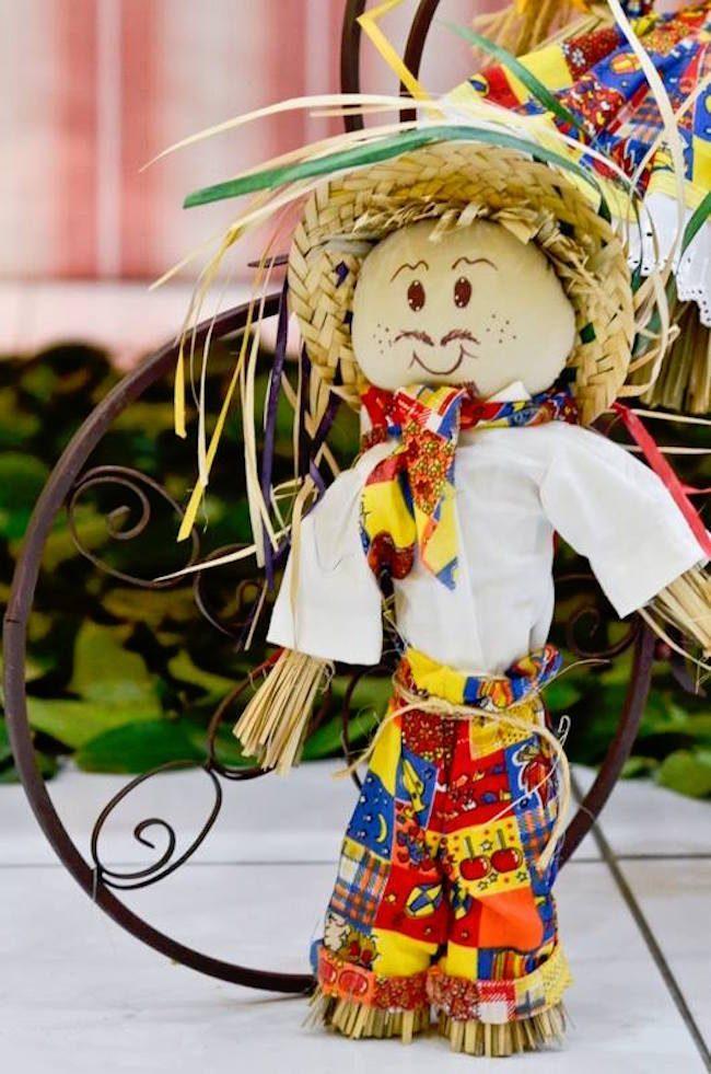 um-doce-dia-decoracao-festa-junina-para-adoraveis-meninas-13