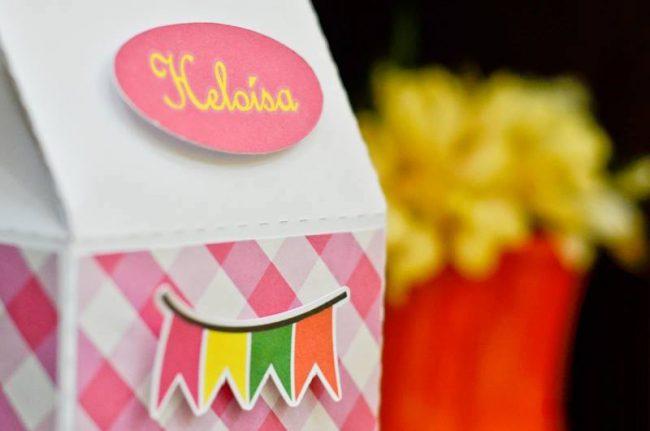 um-doce-dia-decoracao-festa-junina-para-adoraveis-meninas-16