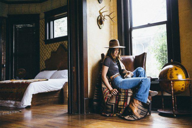 um-doce-dia-viagens-hotel-urban-cowboy-nashville-04