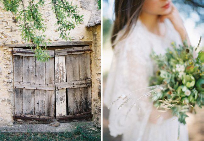 um-doce-dia-casamento-inspiracao-delicadeza-provencal-02