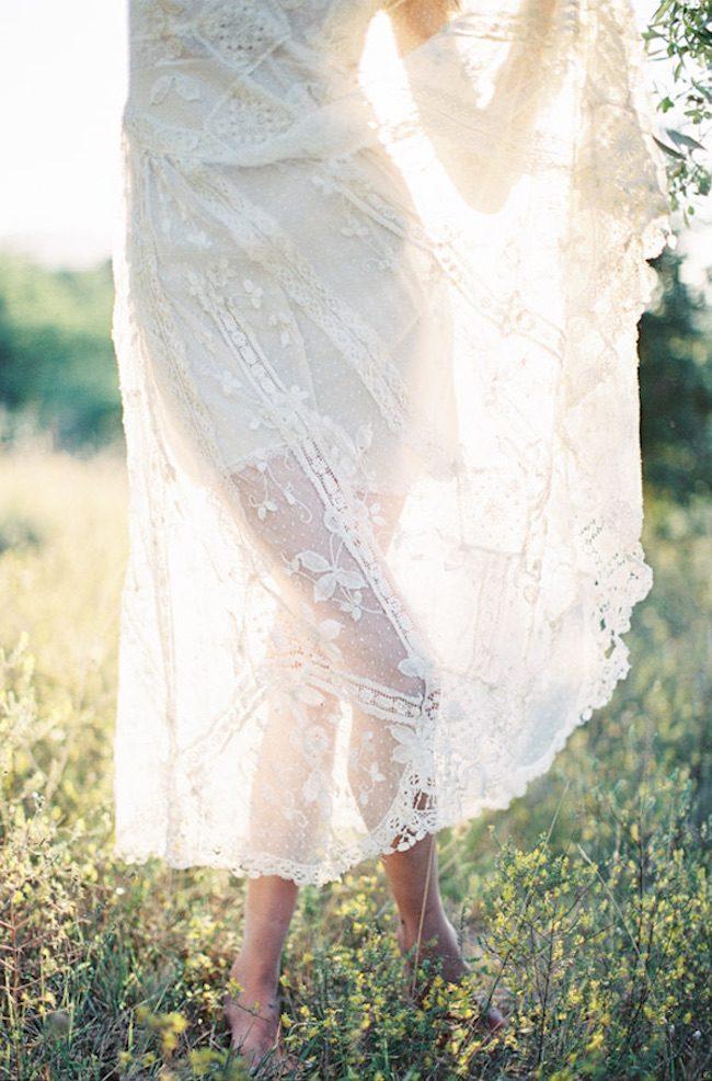 um-doce-dia-casamento-inspiracao-delicadeza-provencal-06