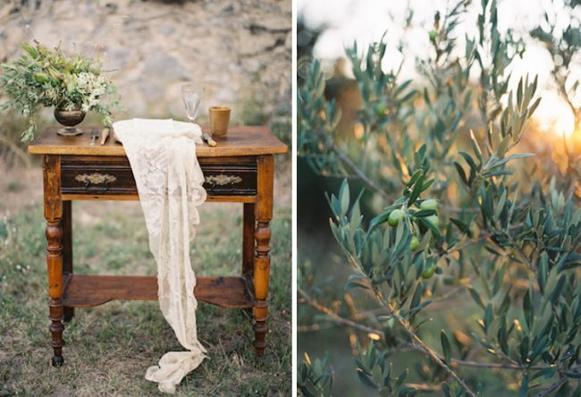 um-doce-dia-casamento-inspiracao-delicadeza-provencal-11