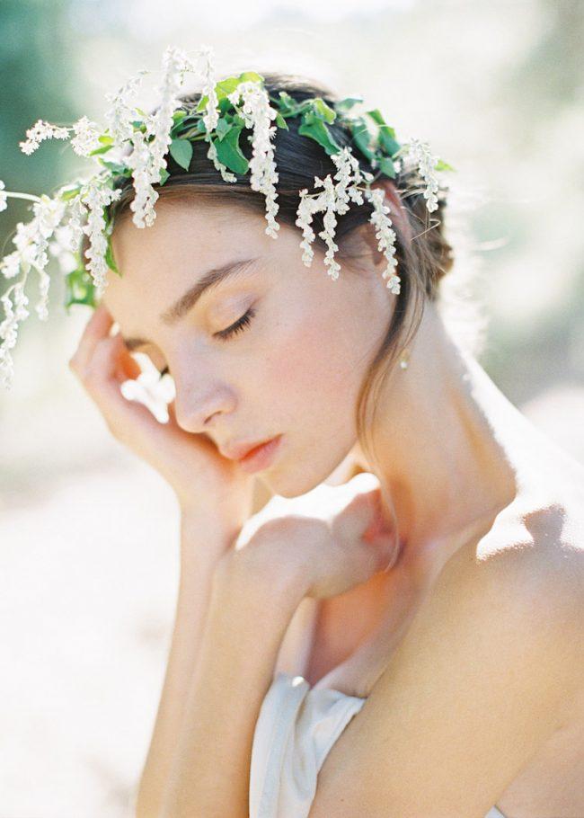 um-doce-dia-casamento-inspiracao-delicadeza-provencal-19