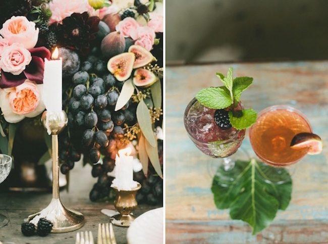 um-doce-dia-casamento-inspiracao-figos-dourados-10