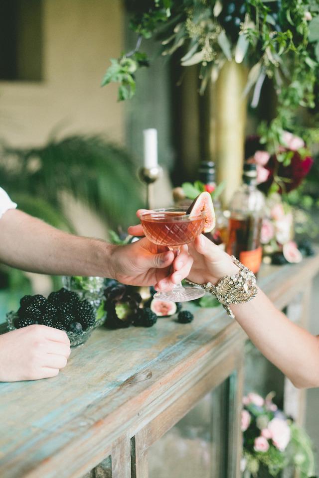 um-doce-dia-casamento-inspiracao-figos-dourados-13