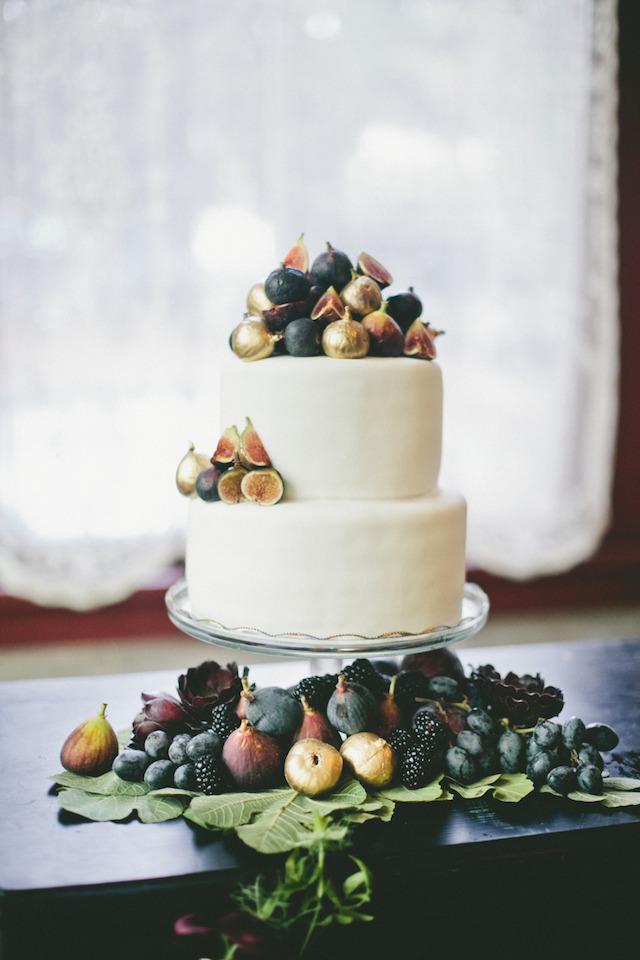 um-doce-dia-casamento-inspiracao-figos-dourados-17