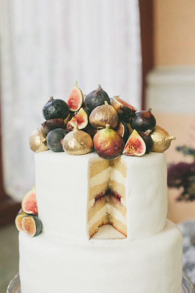 um-doce-dia-casamento-inspiracao-figos-dourados-19