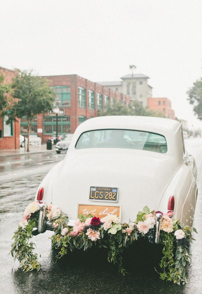 um-doce-dia-casamento-inspiracao-figos-dourados-25