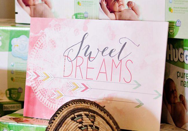 um-doce-dia-decoracao-cha-de-bebe-filtro-dos-sonhos-boho-27