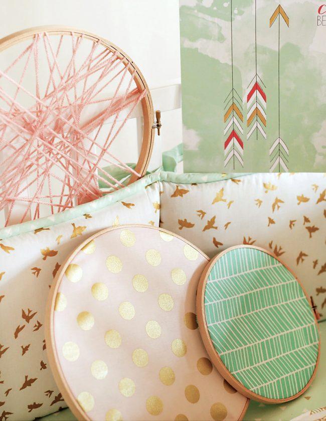 um-doce-dia-decoracao-cha-de-bebe-filtro-dos-sonhos-boho-28
