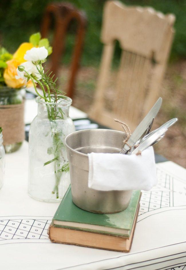um-doce-dia-decoracao-inspiracao-jantar-rustico-ao-ar-livre-com-um-toque-jovial-05