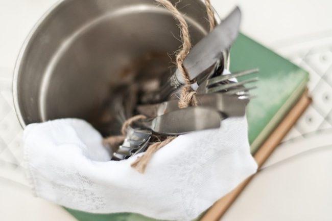 um-doce-dia-decoracao-inspiracao-jantar-rustico-ao-ar-livre-com-um-toque-jovial-06