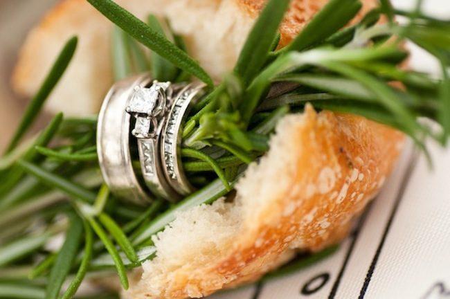 um-doce-dia-decoracao-inspiracao-jantar-rustico-ao-ar-livre-com-um-toque-jovial-14