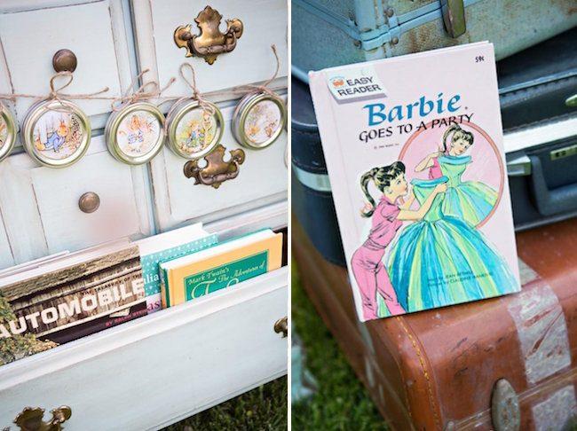 um-doce-dia-decoracao-pequeno-clube-do-livro-09