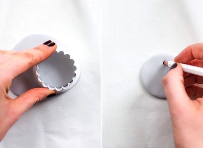 um-doce-dia-diy-chaveiros-de-ceramica-plastica-03